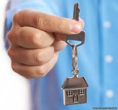 Услуги срочной аренды недвижимости
