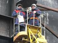 Инженерные гидроэкологические изыскания