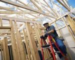 Маркетинг рынка производства строительных