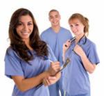 Консультации медицинских специалистов