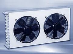 Ремонт и обслуживание вентиляционного оборудования