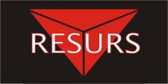 Resurs recruitment personnel
