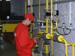 Техническое обслуживание сетей водо- и