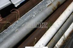 Услуги в сфере строительства и ремонта в Ташкенте