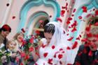 Организация и проведение свадеб и юбилейных