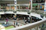 Реклама в торгово-развлекательных центрах