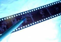 Производство документальных фильмов