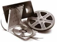 Производство рекламных фильмов и клипов