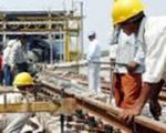 Ремонтно-монтажные работы на энергохозяйствах