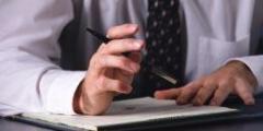 Обучение руководителей, специалистов и