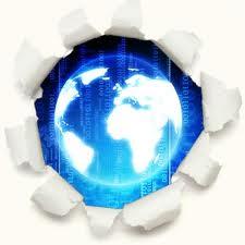 Разработка интернет решений
