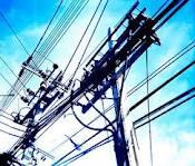 Строительство электростанций