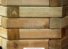 Распиловка древесно-стружечных плит