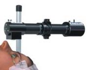 Лазерная хирургия глазаЛазерная хирургия глаза