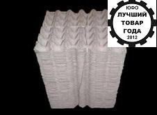 Производство бумаги под заказ