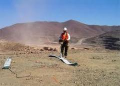 Инженерно-геологические обследования