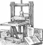 Услуги издательского дома