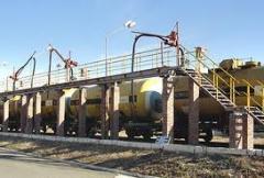 Диагностика магистральных и газопроводов