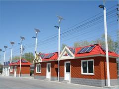 Системы возобновляемой энергии