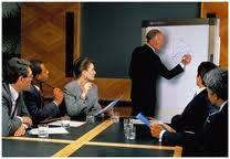 Инструктаж, обучение и проверка знаний по охране