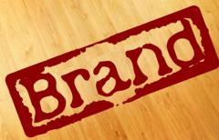 Раскрутка и продвижение бренда
