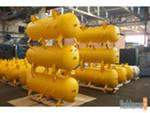 Ремонт энергетического оборудования электростанций