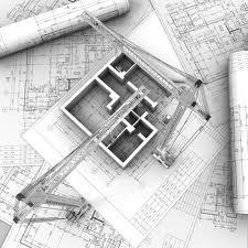 Разработка и комплексная экспертиза инвестиционных