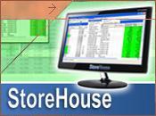 Автоматизация склада с R-Keeper StoreHouse