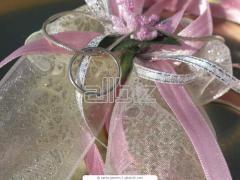 Организация свадеб и торжеств