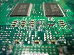 Модернизация компьютеров