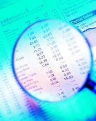 Маркетинговые исследования рынка товаров