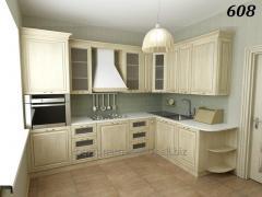 Качественное изготовление и реставрация мебели для