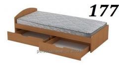 Изготовление детских кроватей на заказ.