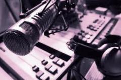 Услуги радиосвязи