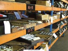 Хранение на складах