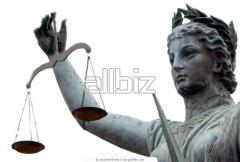 Абонентское обслуживание юридическое