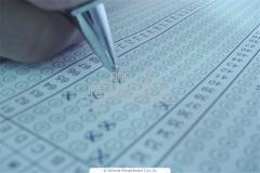 Услуги образовательных центров в подготовке к