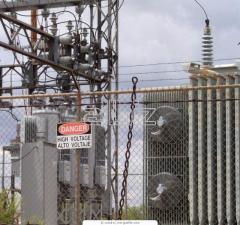 Repair of transformers