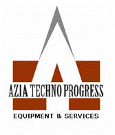 Ремонт и сервисное обслуживание компрессорного