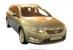 Капитальный ремонт автомобилей в Ташкенте