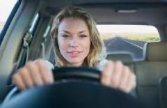 Курсы вождения индивидуальные