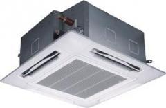 Изготовление и монтаж систем вентиляции и