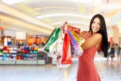 Shop tours to Turkey