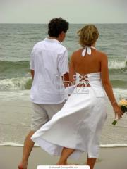 Услуги брачных агентств
