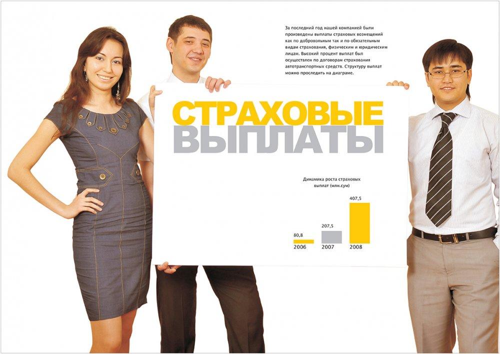 dizajn_godovogo_otcheta