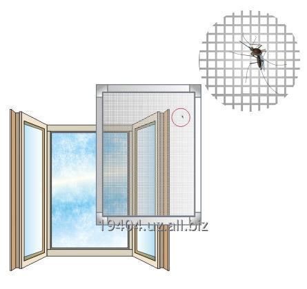 okna_dveri_vitrazhi_moskitnye_setki_podokonniki_v