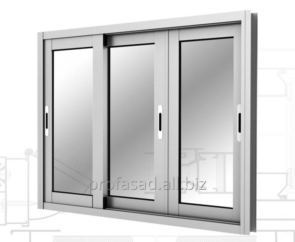ustanovka_pvh_i_alyuminievyh_okon_i_dverej