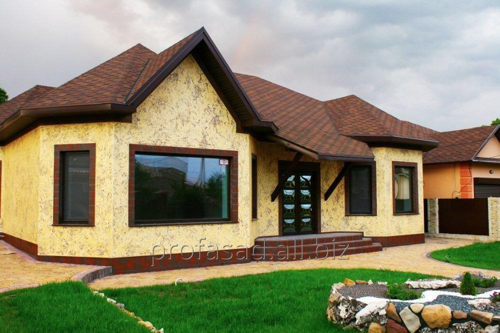 remont-fasada-evromont-kvartir-dekorativnaya