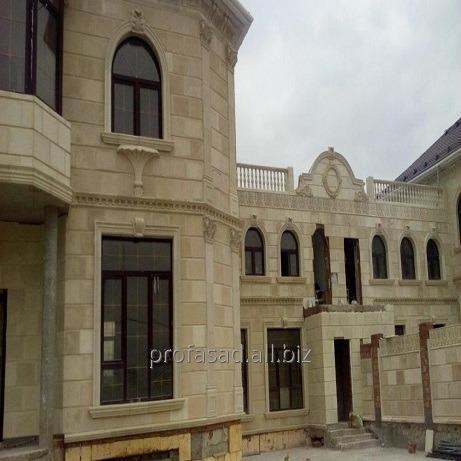 remont_fasada_evromont_kvartir_dekorativnaya