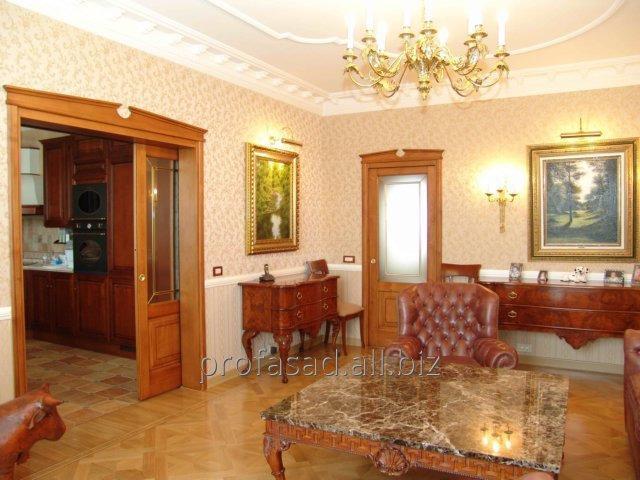 remont_kvartir_domov_dach_skladov_i_ofisov